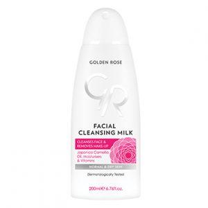 חלב פנים