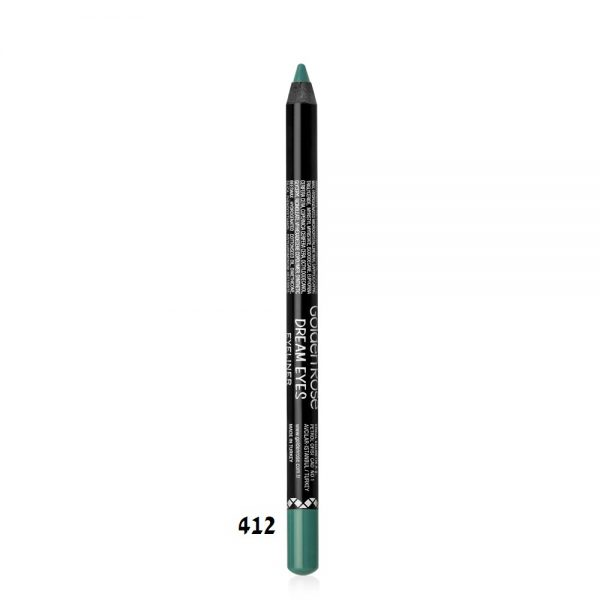עפרון דרים עיניים