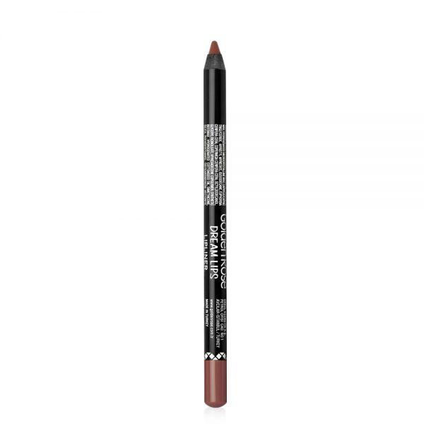 עפרון דרים שפתיים - גוון 501
