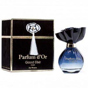 Good Elixir Eau De Parfum