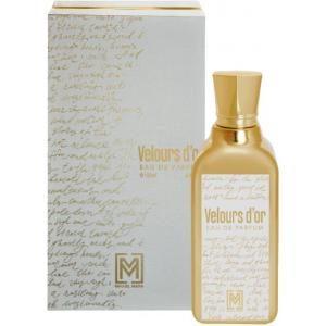 velours miguel mara perfume
